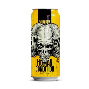 Cerveja-Everbrew-Human-Condition-Juicy-IPA-Lata-473ml
