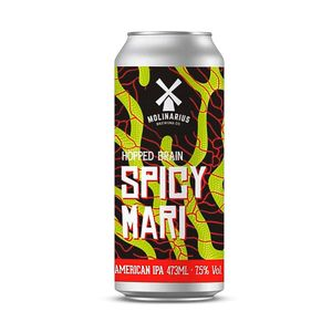Cerveja-Molinarius-Spicy-Mari-West-Coast-Ipa-Lata-473ml