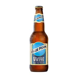 Cerveja-Blue-Moon-Belgian-White-330ml