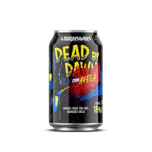 Cerveja-Dead-By-Dawn-Avela-Imperial-Stout-18--ABV-Lata-350ml