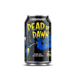 Cerveja-Augustinus-Dead-By-Dawn-18--Teor-Alcoolico-Lata-350ml