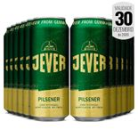 Pack-12-Jever-Pilsner-Lata-500ml