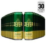 Pack-24-Jever-Pilsner-Lata-500ml
