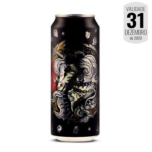 Cerveja-Brasserie-Licorne-Slash-Origin-Strong-Ale-Lata-500ml