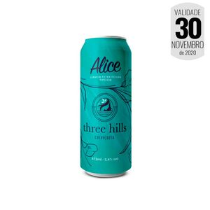 Cerveja-Three-Hills-Alice-ESB-Lata-473ml-
