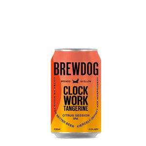 Cerveja-Brewdog-Clockwork-Tangerine-Session-Ipa-Lata-355ml