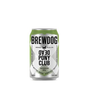 Cerveja-Brewdog-Dead-Pony-Club-Session-IPA-Lata-350ml-