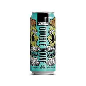 Cerveja-Everbrew-Double-Maine-NEIPA-Lata-473ml-