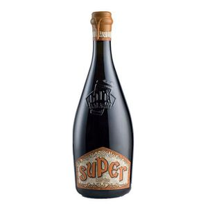 Cerveja-Italiana-Birra-Baladin-Super-Dark-Ale-750ml