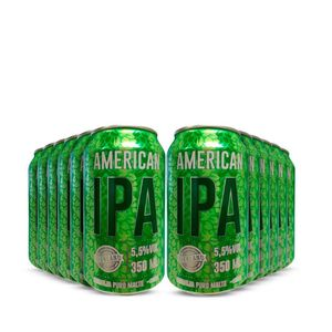 Pack-12-Cervejas-Bierlands-Ipa-Lata-350ml