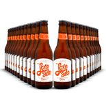 Pack-24-Cervejas-Lake-Side-Beer-Lager-sem-Gluten-355ml