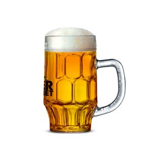 Caneca-Oficial-Oktoberfest-The-Beer-Planet-500ml