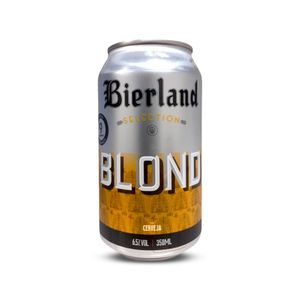 Cerveja-Bierland-Selection-Blond-Ale-Lata-350ml-