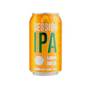 Cerveja-Bierland-Session-IPA-Lata-355ml