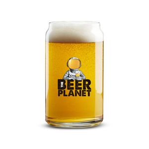 Copo-Can-Lata-The-Beer-Planet-Oficial-