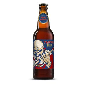 Cerveja-Importada-Trooper-IPA-Iron-Maiden-Oficial-500ml