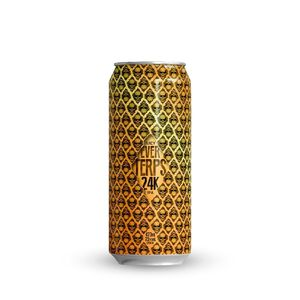 Cerveja-Everbrew-Ever-Terps-24K-Gold-Juicy-IPA-Lata-473ml