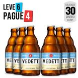 Leve-6-Pague-4---Vedett-Extra-White-330ml-