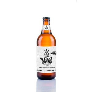 Cerveja-Way-IPA-Sampa-Session-India-Pale-Ale-Garrafa-600ml-