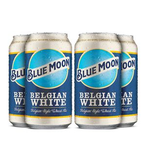 Pack-4-Cervejas-Blue-Moon-Lata-350ml