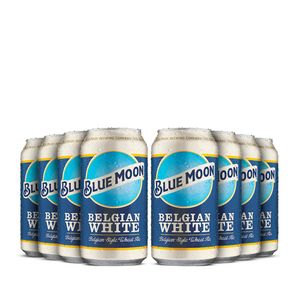 Pack-8-Cervejas-Blue-Moon-Lata-350ml