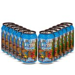 Pack-12-Cervejas-Roleta-Russa-Easy-Ipa-s--Alcool-e-s--Gluten