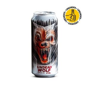 Cervejaria-Hoffen-Undead-Wolf-Imperial-IPA-Lata-473ml