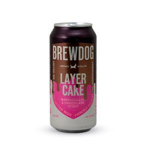 Cerveja-Brewdog-Layer-Cake-Pastry-Stout-Lata-440ml
