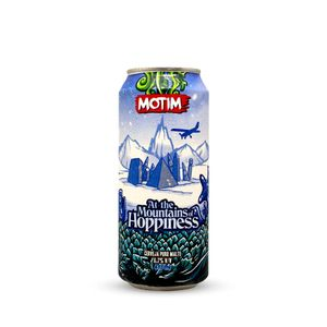 Cerveja-Motim-At-The-Mountains-of-Hoppiness-IPA-Lata-473ml-
