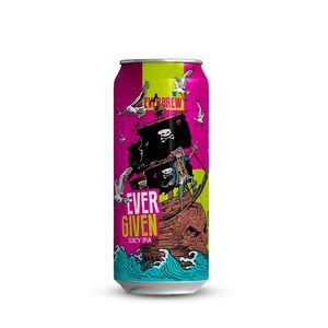 Cerveja-Everbrew-Ever-Given-Juicy-IPA-Lata-473ml-