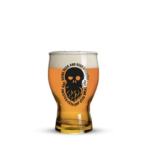 Copo-Pint-TBP-Drink-Beer-And-Keep-Rocking-