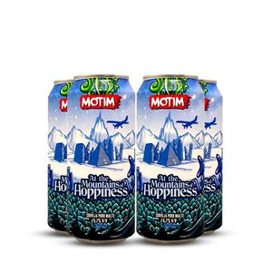 Pack-4-Cervejas-Motim-At-The-Mountains-of-Hoppiness-IPA-Lata-473ml