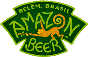 Cervejas Amazon Beer