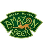Cervejaria Amazon Beer