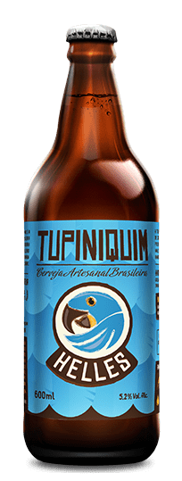 https://www.thebeerplanet.com.br/clube-de-cervejas-especiais-the-beer-planet#utm_source=blog&utm_medium=post&utm_campaign=clubemarco